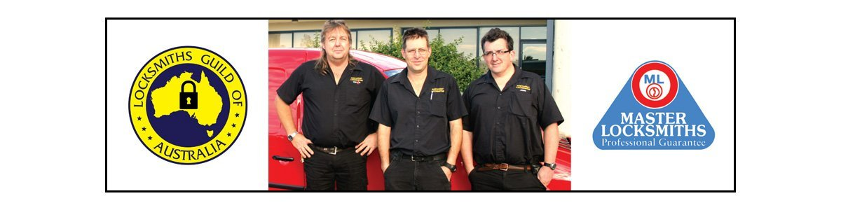 east coast locksmiths lock services with staff