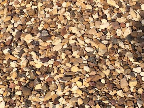 Natural Stone Odessa, TX