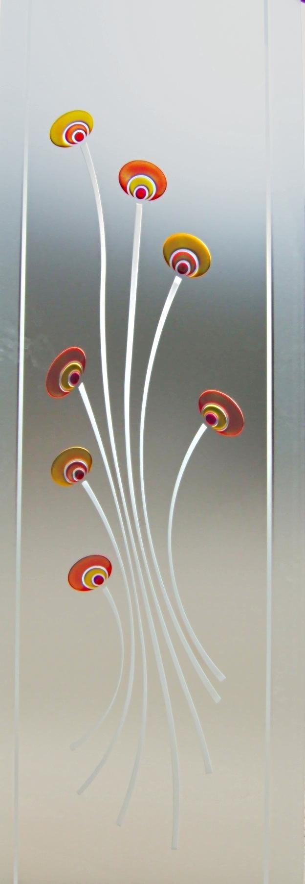 vetrate artistiche Vetreria Pretto