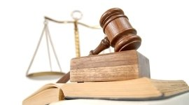 Diritto civile e amministrativo