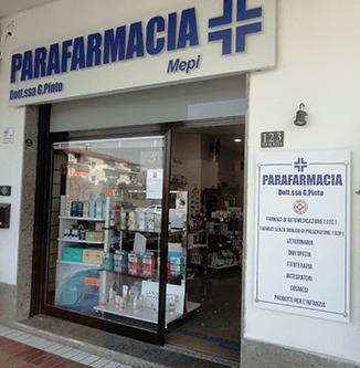 medicinali da banco, prodotti omeopatici, prodotti fitoterapici