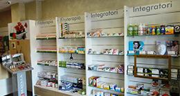 medicinali veterinari, prodotti dietetici, prodotti per cosmesi