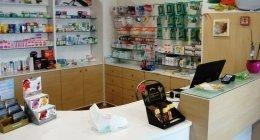 prodotti per bambini, apparecchi ortopedici, prodotti drenanti