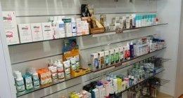 spray naso, saponi neutri, prodotti farmaceutici