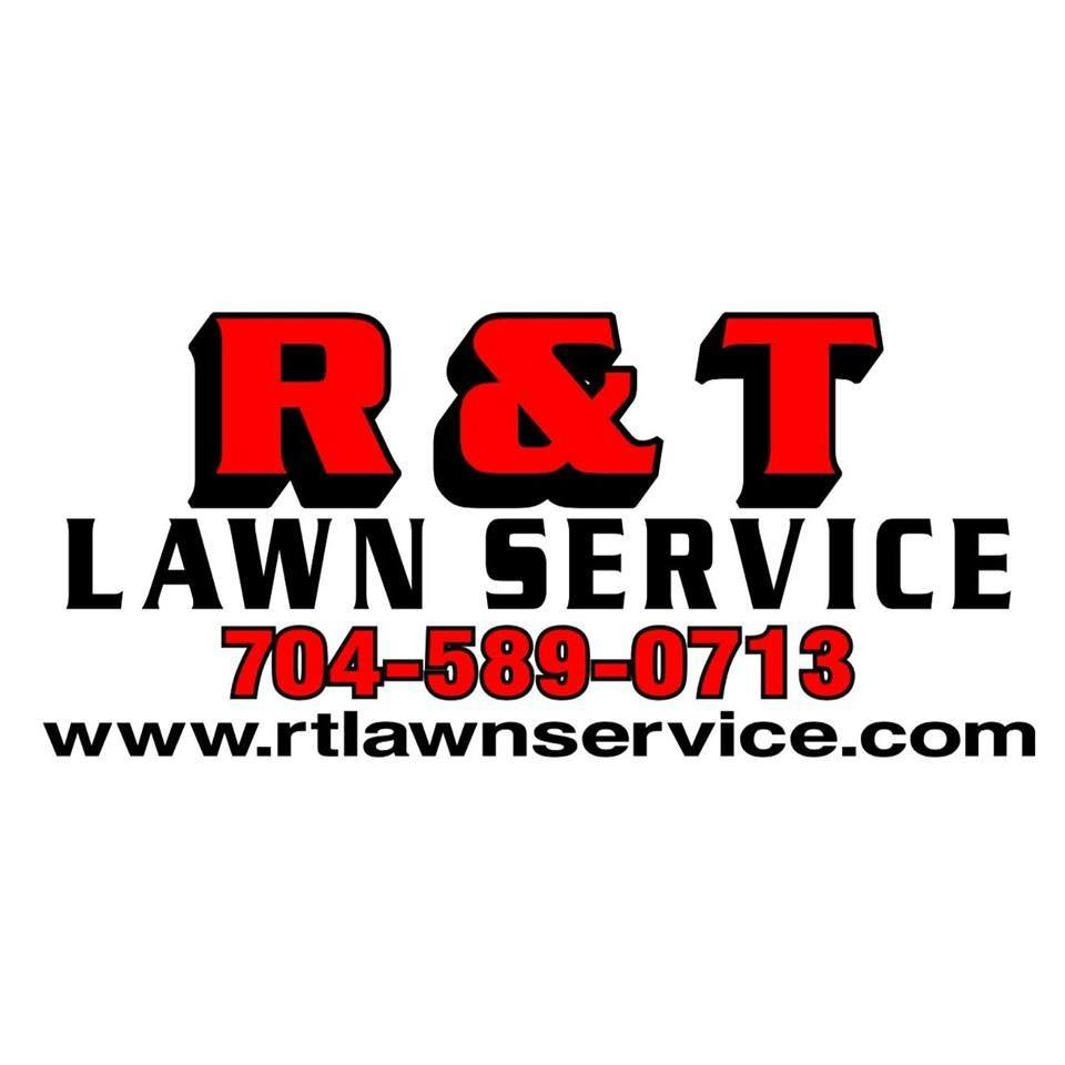 R t lawn services inc 7549 bluff point ln lawn care for Lawn maintenance service