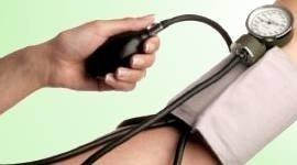 pressione arteriosa, prodotti per l'igiene, prodotti veterinari