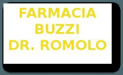 Farmacia Buzzi Dr. Romolo