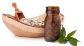 omeopatia, vendita farmaci, farmaci naturali