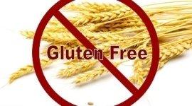 alimenti senza glutine, intolleranze alimentari, esigenze alimentari