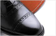 modelli per scarpe