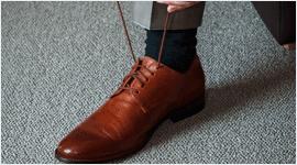 forme per calzature
