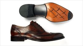 premontatrici per calzaturifici