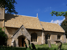 Cotswold stone roofs for homes