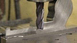 foratura lamiere in ferro