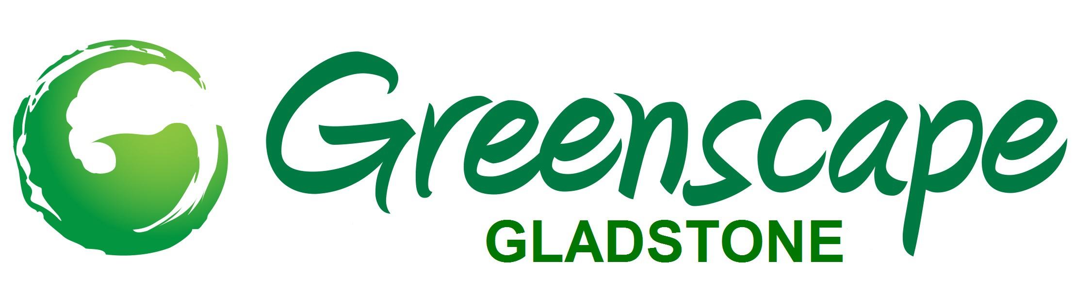greebscape gladstone