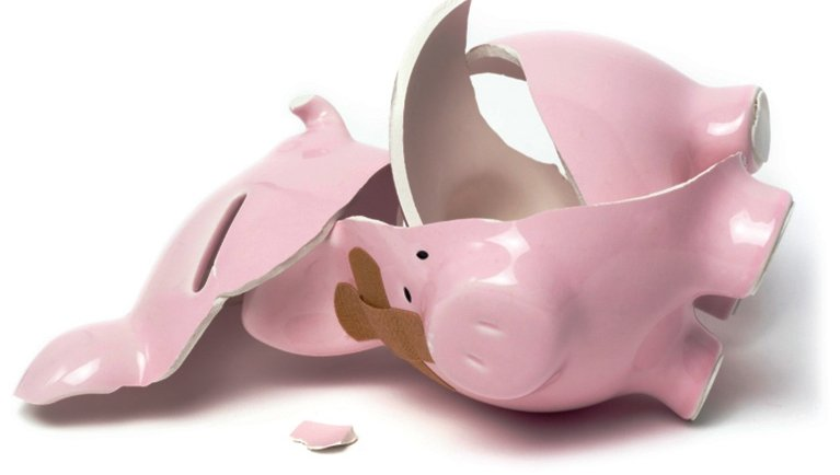 Bad Debts can ruin your Business