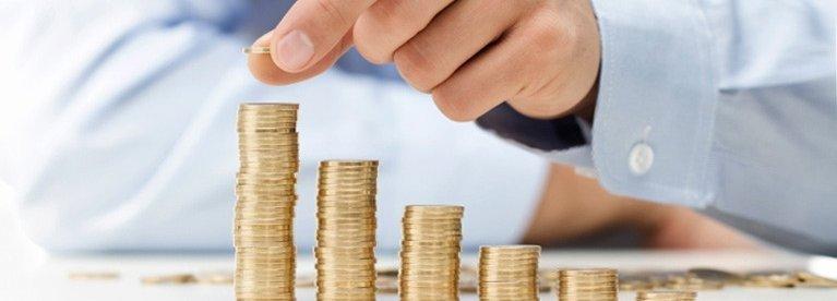 Appraisal of Wealth Programs