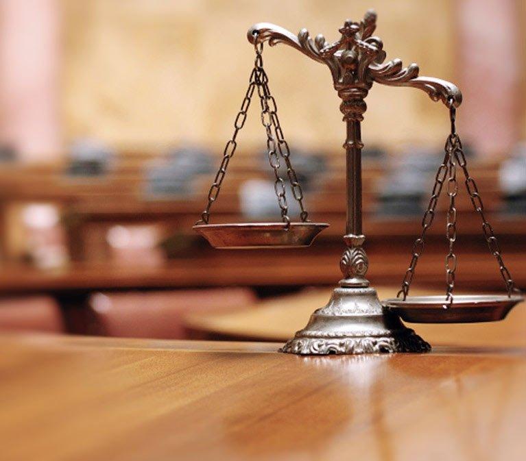 Behan Legal – Australia's legal system