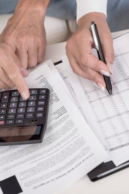 behan legal taxation