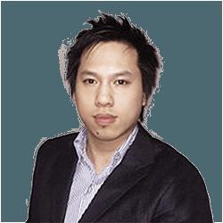 Allan Chau