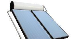 pannelli solari, assistenza impianti idraulici, assistenza impianti termoidraulici
