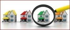 stime immobiliari