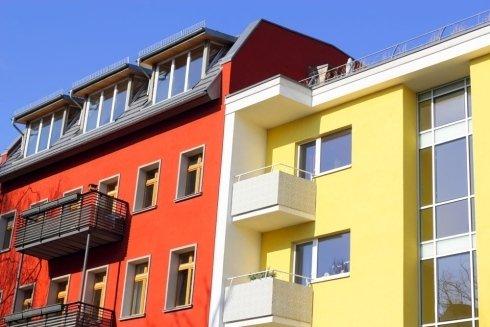 direzione manutenzioni edifici