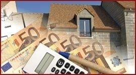 gestione finanziaria immobili