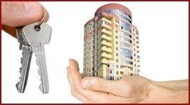 servizi immobiliari integrati