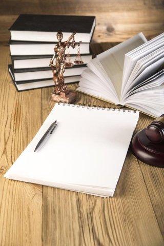 studio grasso avvocato
