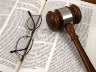 Studio Legale Grasso e Associati