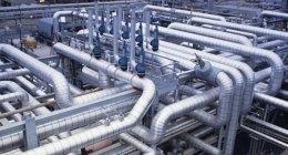 condotte dell' aria per impianti di condizionamento