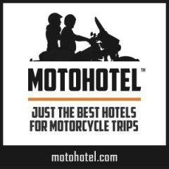 motohotel.com/site/item/relais-del-borgo-hotel-spa-staffolo/