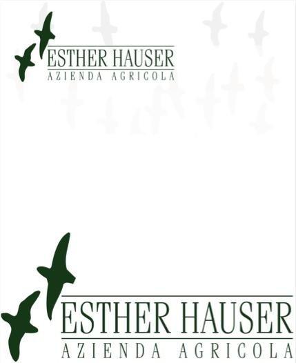 Esther Hauser