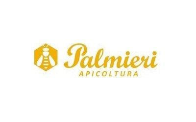 logo palmieri-beekeeping