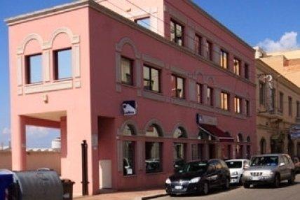 studio medico dentistico Cagliari