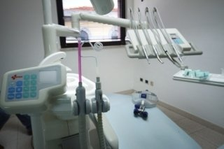 devitalizzazioni denti