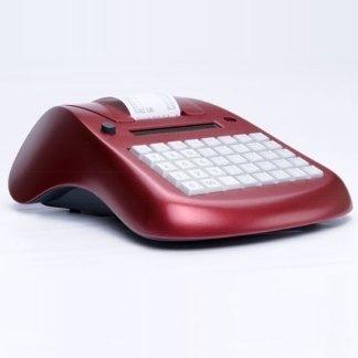 registratore di cassa DEPL SMARTY 6C
