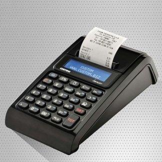 registratore cassa mobile JSMART