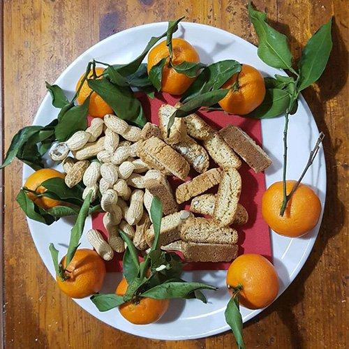 crostini sardi