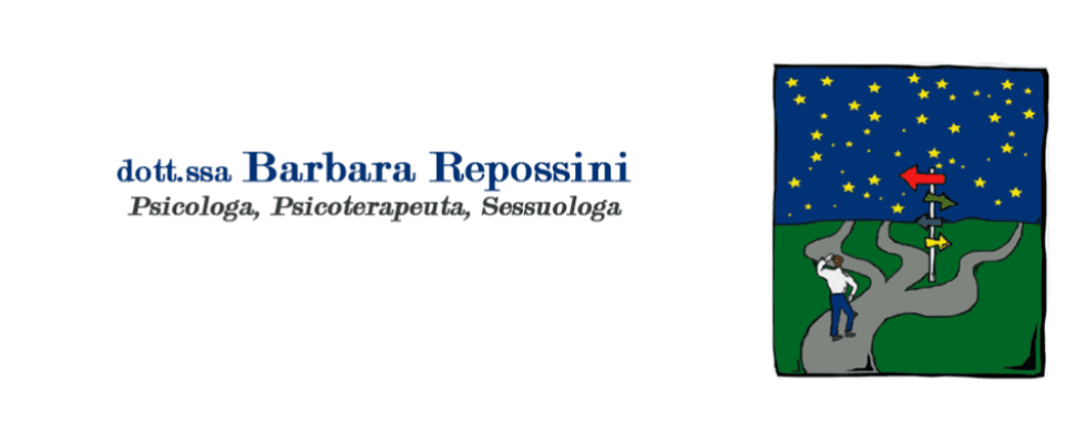 Barbara Repossini