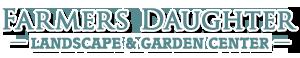 Landscape Contractor San Angelo, TX