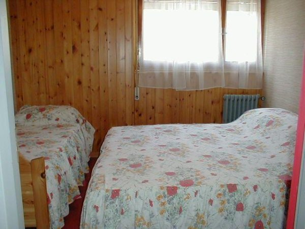 Appartamento N°1