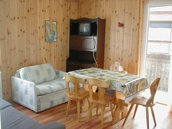 Appartamento N°6