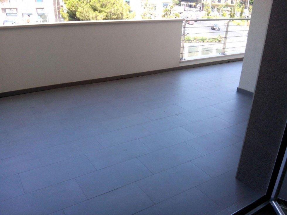 pulizia pavimenti interni