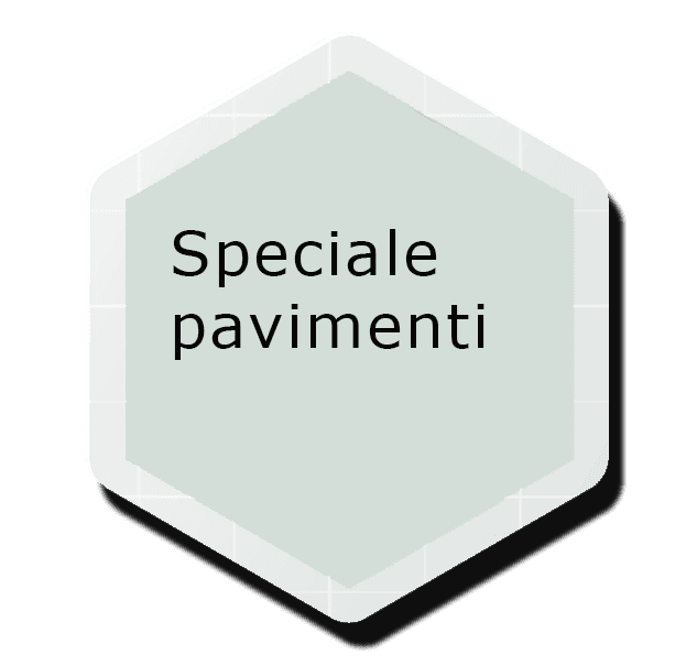 lucidatura-e-levigatura-pavimenti