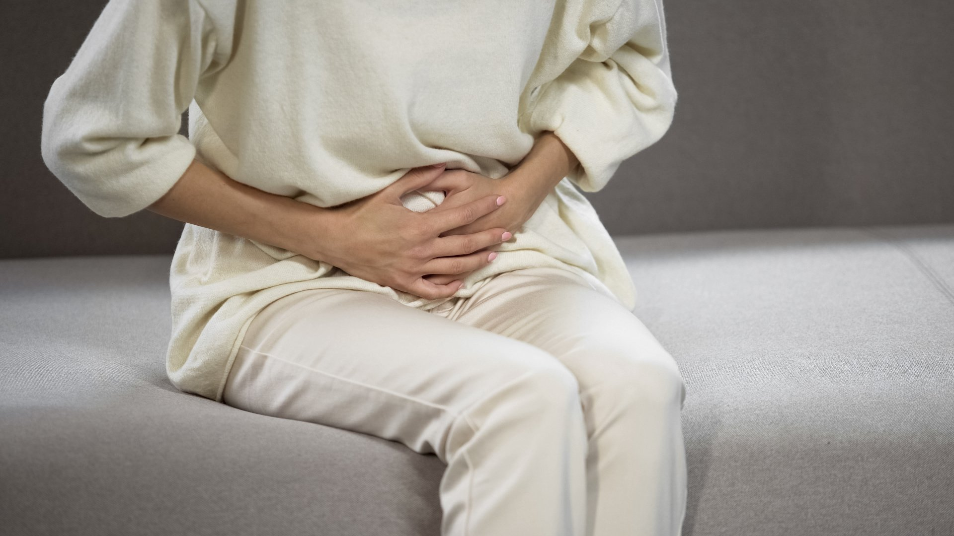 Cholecystitis: Causes and Treatment of Gall Bladder Inflammation