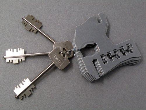 Ripariamos qualsiasi tipo di serratura antica o moderna