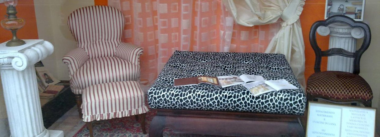 trapunte per letti poltrone e sedie