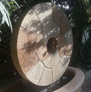michael livisianos stonemason design at stone